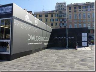 Dialogo_Nel_buio_4