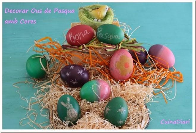 x-decorar ous de pasqua ceres-cuinadiari-ppal1-1
