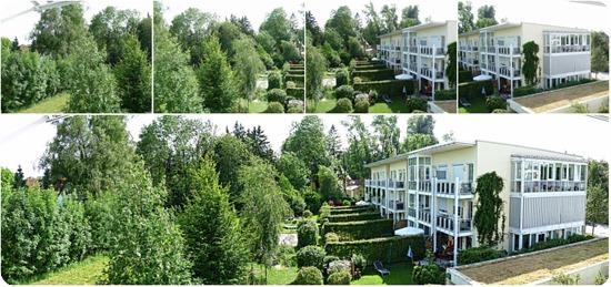 fotxx pano-garden