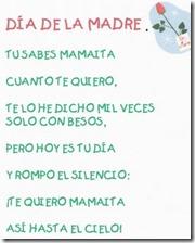 Poema d%C3%ADa de la madre 2009