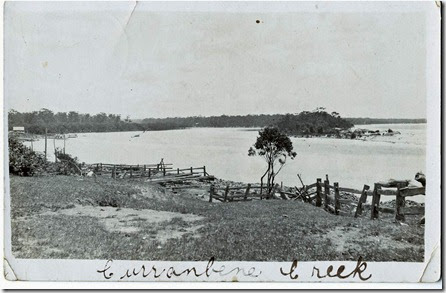 655-Early-view-of-Currambene-Creek
