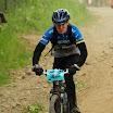 20090516-silesia bike maraton-202.jpg