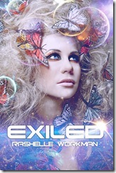 EXILED RaShelle Workman