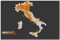 map-availability-totale-500x330