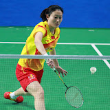 Li-Ning China Open 2012 - 20121114-1614-CN2Q1646.jpg