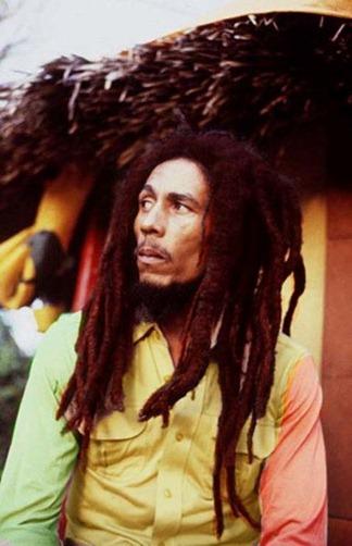 Bob-Marley-sc01