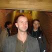 2008-11-pivnice-021.jpg