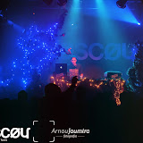 2014-12-24-jumping-party-nadal-moscou-65.jpg