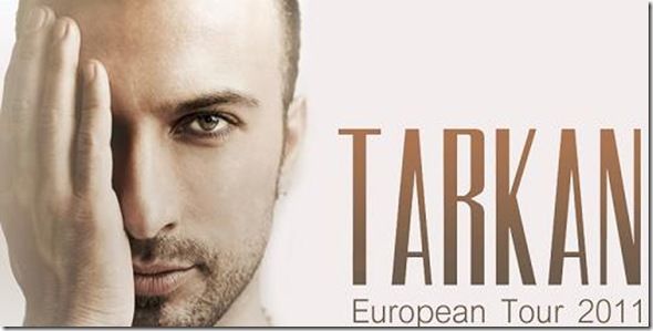 tarkan-2011