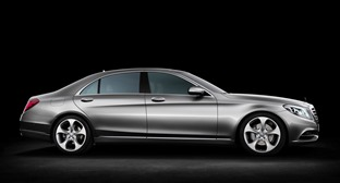 W222-Mercedes-S-Class-B