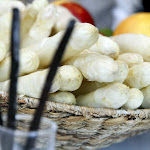 receta_esparrago_blanco_navarra-004.JPG
