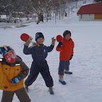 雪合戦0647.jpg