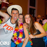 2014-07-19-carnaval-estiu-moscou-142