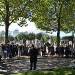 2012 09 19 POURNY Michel Père-Lach (517).JPG