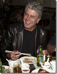 late night food-bourdain.grid-4x2