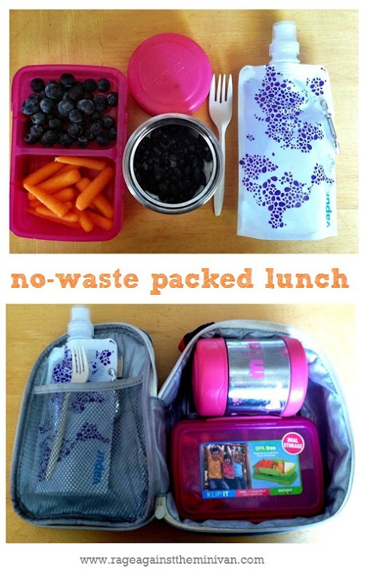 no-waste packed lunches_thumb[5]