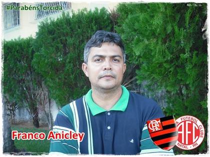 FrancoAnicley-camporedondo-parabénstorcida-wesportes