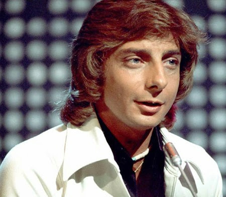 barry_manilow