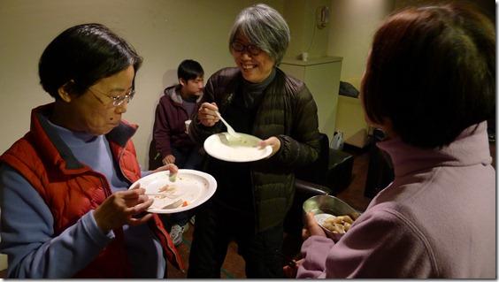 2012 講者聯誼春酒聚會 (7)