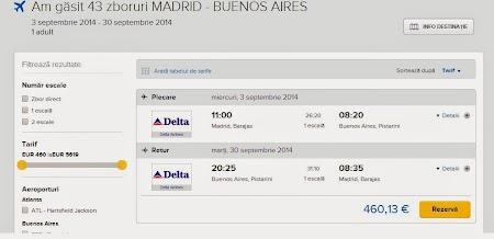 Madrid - Buenos Aires.jpg