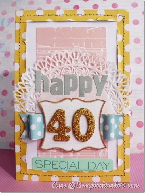 scrapbookiando---card-AnnaDrai_thumb