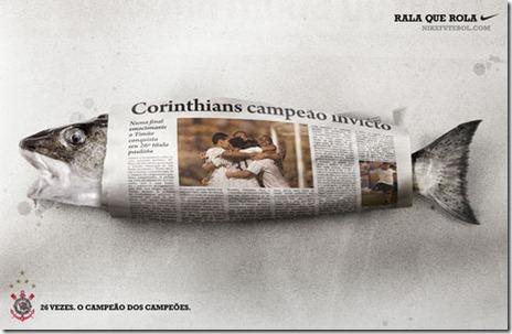 patrocinadora-Corinthians-Rala-Rola-comemoracao_LANIMA20111122_0073_39