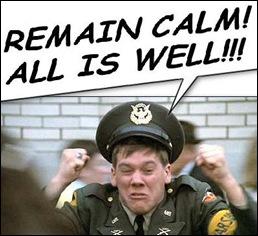 remaincalm-01