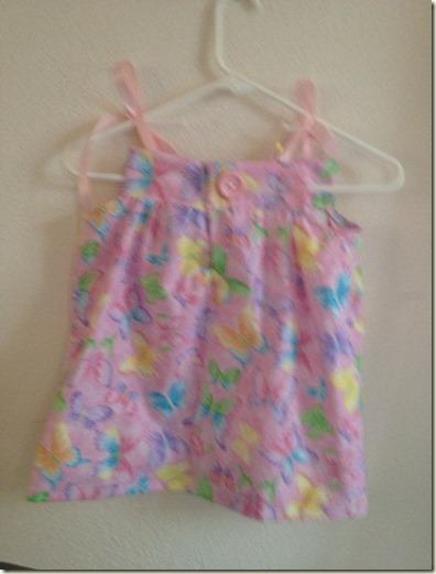 Halle's dresses 015