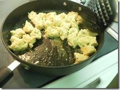 roast & dumplings 09