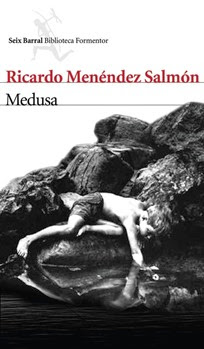 Medusa Ricardo Menéndez Salmón