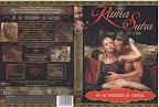 KAMASUTRA DVD 4