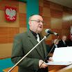 2014-12-11 - III Sesja Rady Miejskiej w Staszowie