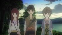 [Aidoru] Shinsekai Yori (From the New World) [720p] - 07 [1CE6BC83].mkv_snapshot_15.12_[2012.11.10_23.06.25]