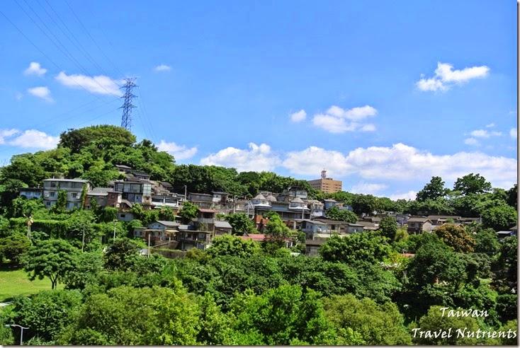 寶藏巖國際藝術村 (90)