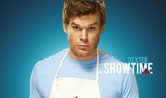 dexter_michael_c_hall_wallpaper_hd-HD