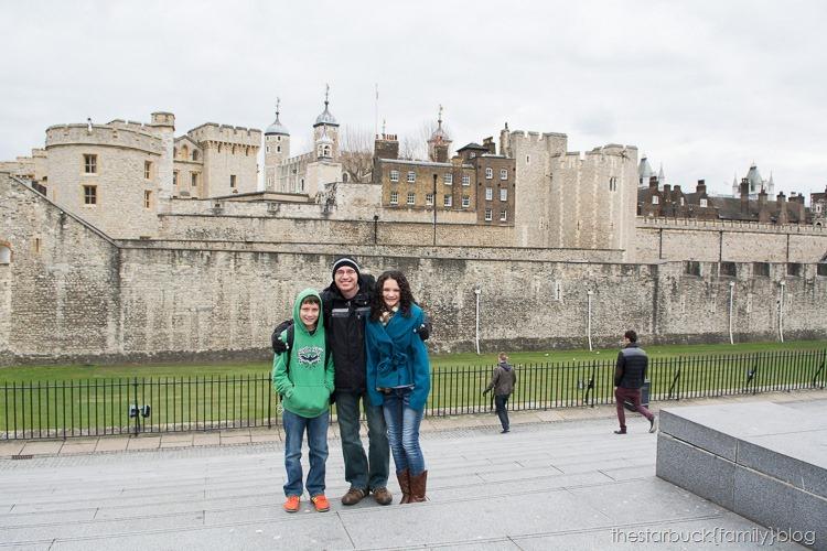 London-Day-2-Blog-61_thumb5