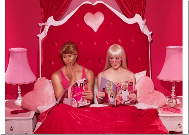 barbie_and_ken_real_life_1