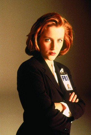 Scully-Promos-the-x-files-9731340-1313-1950
