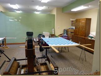 2012-08-30 - IN, Goshen - Old Bag Factory-009