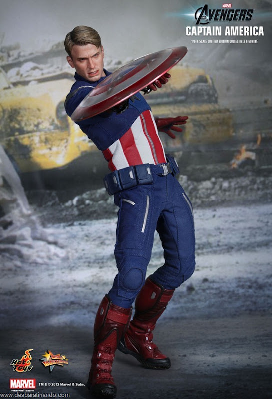 capitao-america-avenger-avengers-Captain-America-action-figure-hot-toy (16)