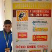 2014 » Znojmo European Championship 2014