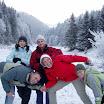 2007_silvester_trlenska_060.jpg