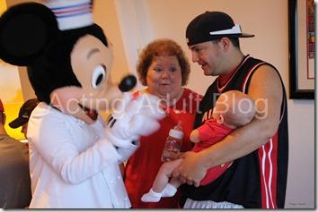 August '12 Disney (105)_wm