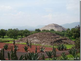 110729 Teotihuacan (6)