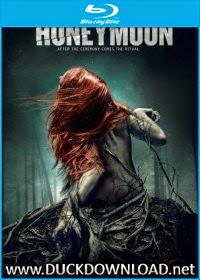 Download Honeymoon BDRip 1080p Legendado
