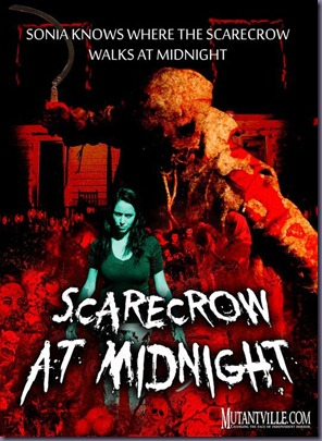 scarecrowatmidnight