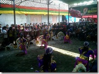 kuda-lumping-turonggo-kridotomo-20120902 (1)
