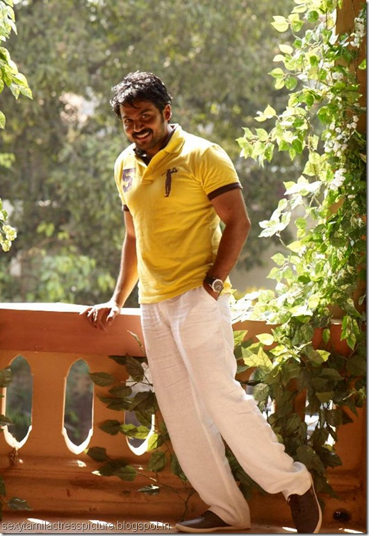 actor-karthi-pic-in-saguni-07
