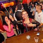 Jungle Club, 2011. nov. 05., szombat