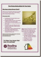 Warm Homes Initiative Flyer-page-002